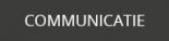 COMMUNICATIE2