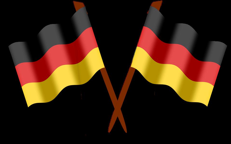 Duitse (ondernemers)contacten handje helpen