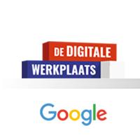 google-digitale-werkplaats
