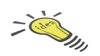 Gratis advies bij innovatieve plannen