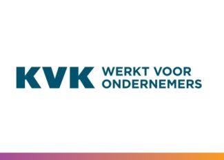 KVK Flitspeiling
