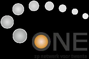 Logo_ONE-Twente_fc