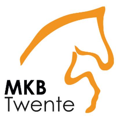 MKB Twente