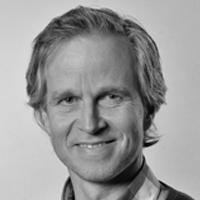 Meijerink