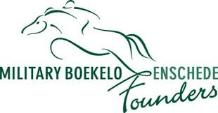 ONE Military Boekelo Founders