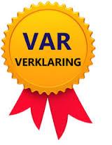 one-var-3083e423-5478-4485-9d07-19d26c6a4f87