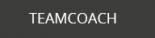 TEAMCOACH