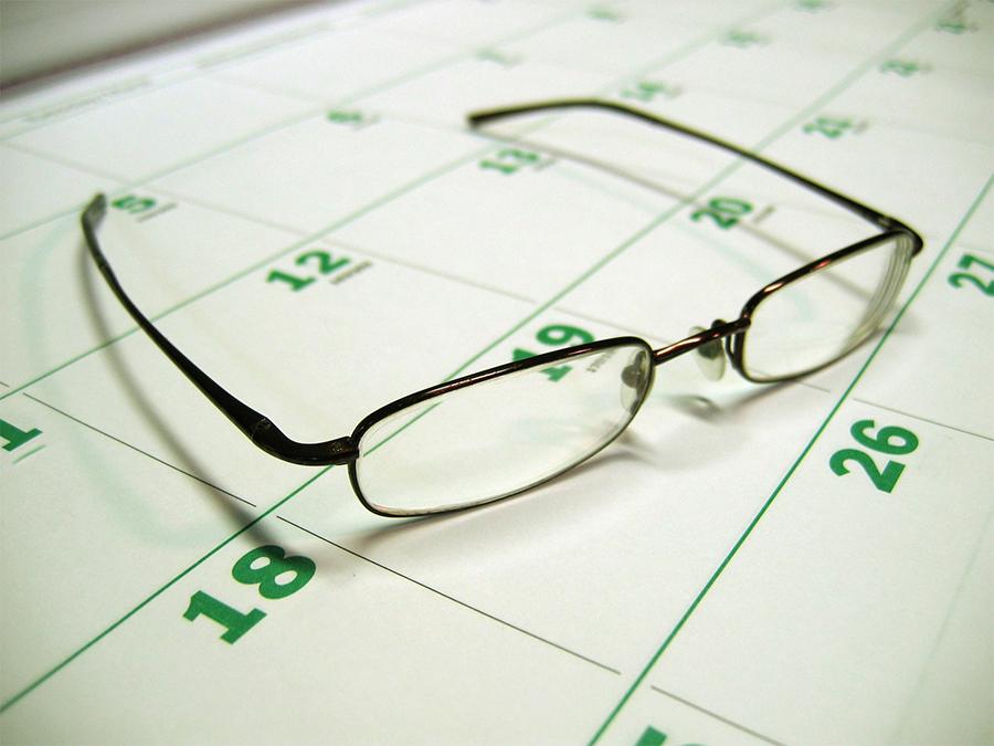 glasses - Andrea Loot Dreamlogic