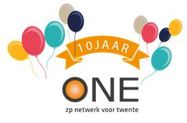 ONE Twente