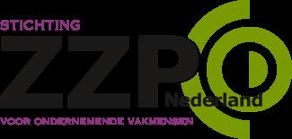 Samenwerken met ZZP Nederland