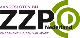 Collectieve aansluiting ZZP Nederland