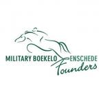 Businessclubs avond Military Boekelo