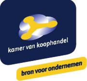logo_kvk_180