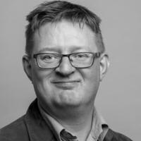 portret-arnoud-gelderman
