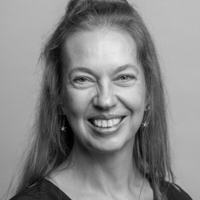 portret-frouke-tigchelaar