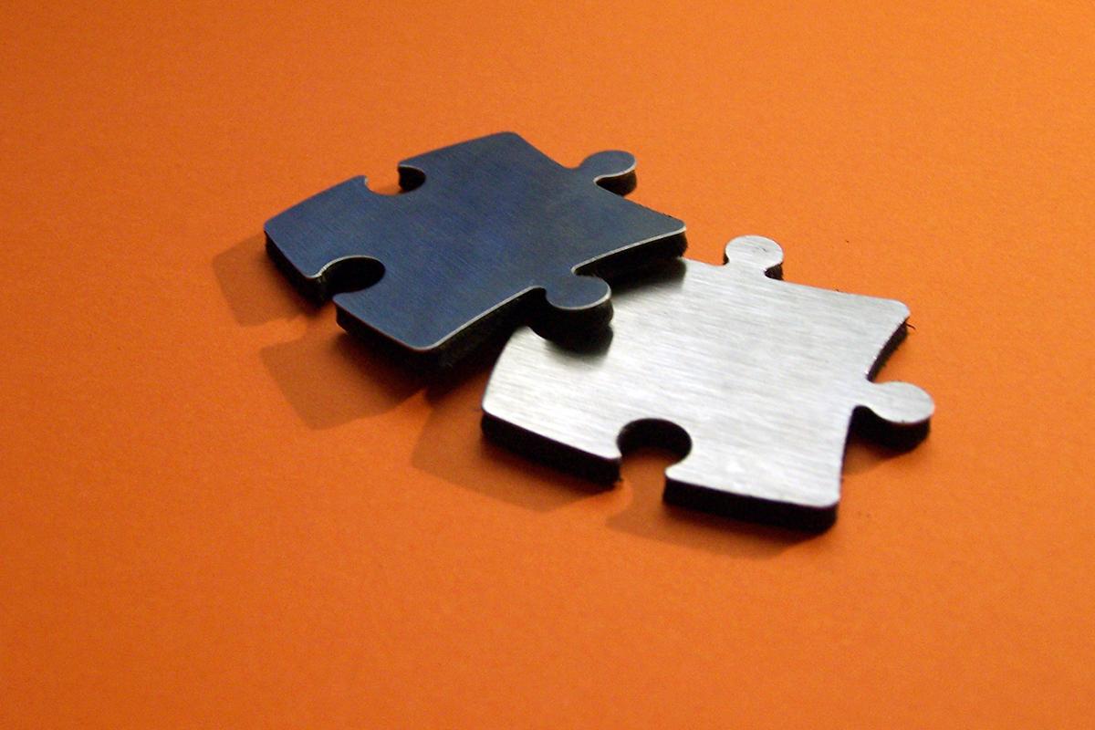 puzzel2 Andrea Loot