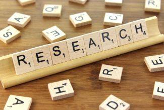 Doe online mee aan stress-onderzoek voor zp'ers