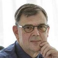 Martin Zandt