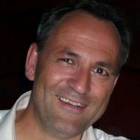 René Bussink