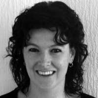 Anita Dunnewijk-Bluemink