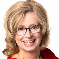 Sandra Huisken