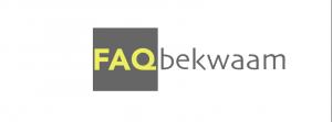 FAQbekwaam