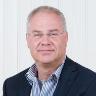 Wim Selfhout