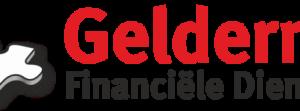 Arnoud Gelderman