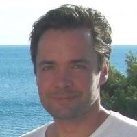 Mathijs Van Druten