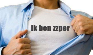 Gaat Nederland ver-zzp'en?
